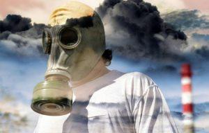 Mennyire veszélyes valójában a légszennyezettség