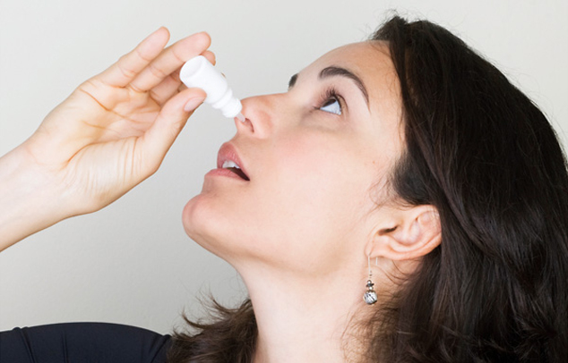 fb-torkig-vagyok-az-allergiammal