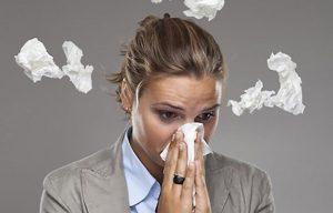 Te is egy irodában dolgozol mr pollennel?