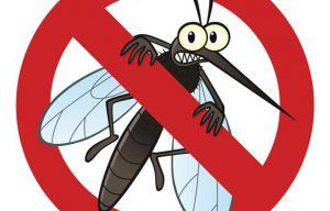 Milyen veszélyeket rejtenek a háztartásban használt rovarölő szerek