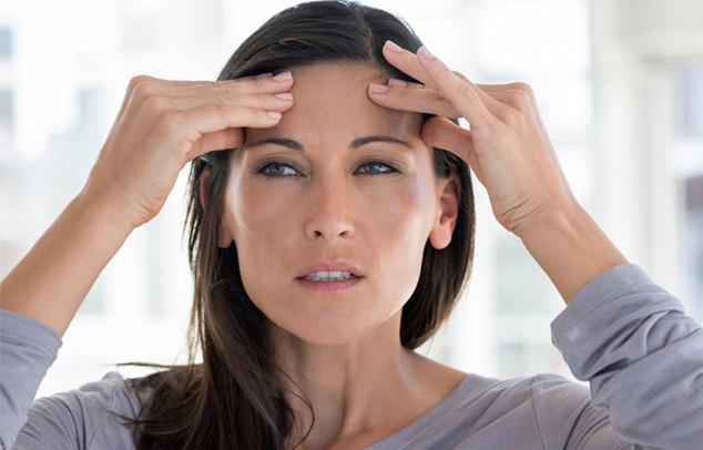 Milyen veszélyeket rejt magában a homloküreg-gyulladás