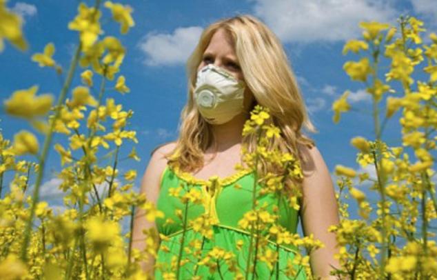 Öröklődhet-e az allergia?