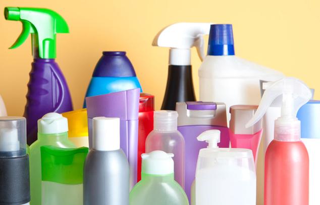 Miért olyan veszélyesek az emberi szervezetre a műanyagból készült termékek?