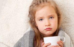 Vedd végre komolyan a nátha és megfázás elleni készítményeket
